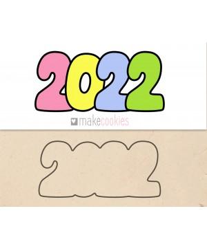 2022 №1