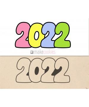 2022 №2
